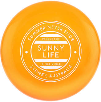 Sunnylife Neon Beach Flyer