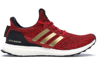 adidas 4.0 Game of Thrones House Lannister (W)