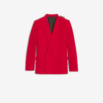 0d883f353 Red Jackets For Men - ShopStyle UK