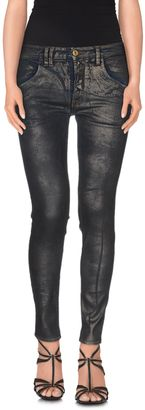 CYCLE Jeans $143 thestylecure.com
