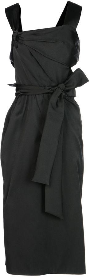 3.1 Phillip Lim3.1 PHILLIP LIM 3/4 length dresses
