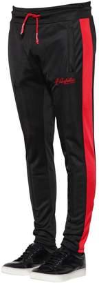 Australian Logo Track Pants