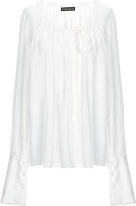 Plein Sud Jeans Blouses - Item 38808332EG