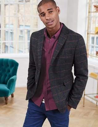 Boden Fowley Tweed Blazer