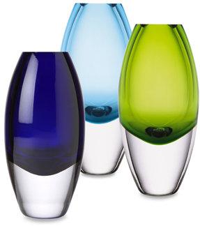 Kate Spade Garden Street Vases