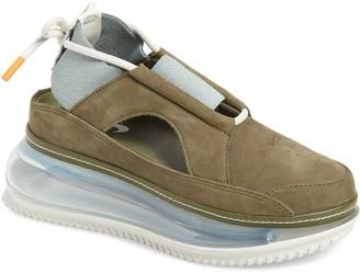 Nike FF 720 Cutout Sneaker