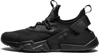 Nike Huarache Drift Black/White