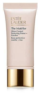 Estée Lauder The Mattifier Shine Control Perfecting Primer & Finisher