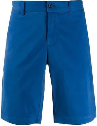 J. Lindeberg Nathan chino shorts