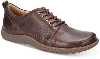 Børn Men's Nigel Tie Oxfords Men's Shoes