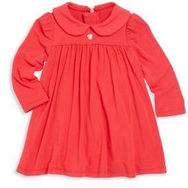 Armani JuniorArmani Junior Baby's Empire-Waist Dress