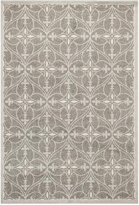 Kas Lucia Indoor/Outdoor Rug