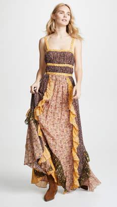 Ulla Johnson Brie Dress