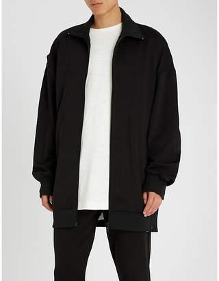 y 3 black men s jackets shopstyle