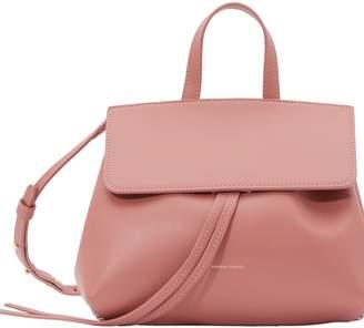 Mansur Gavriel Mini mini Lady shoulder bag