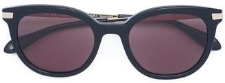 Carolina Herrera framed sunglasses