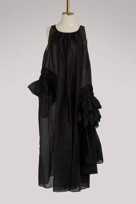 Jil Sander Emphasis dress