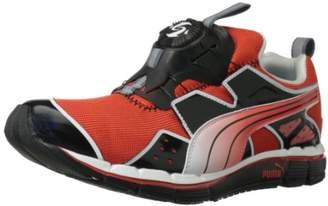 Puma Ftre Disc LT 2.0 Tech'd Out Slip-On Sneaker