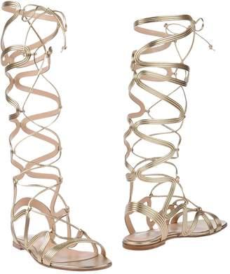 Gianvito Rossi Sandals - Item 11140736MQ