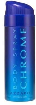 Azzaro Chrome Body Spray