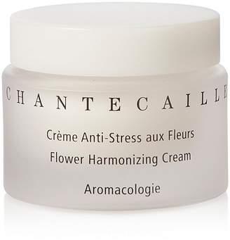 Chantecaille Flower Harmonizing Cream