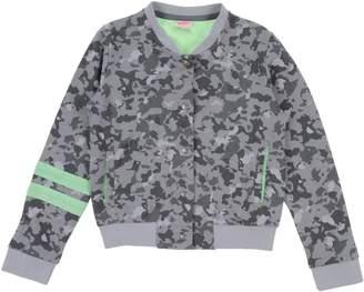 Dimensione Danza SISTERS Sweatshirts - Item 41797727CU