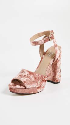The Fix Genevieve Sandals