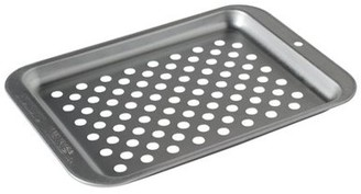 Nordicware Crisping sheet - toaster oven