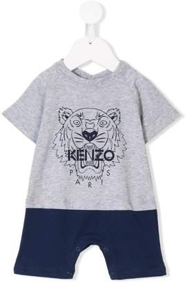 Kenzo Tiger shorties