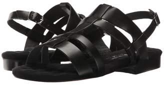Walking Cradles Frisky Women's Sandals