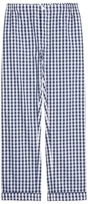 Sleepy Jones Marcel Men's Pajama Pants