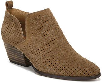Franco Sarto Dingo Booties Women Shoes