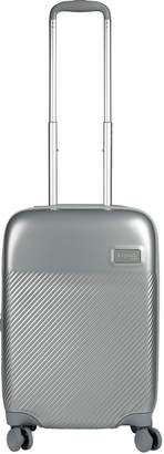 """Lipault Dazzling Plume 21"""" Spinner Luggage"""