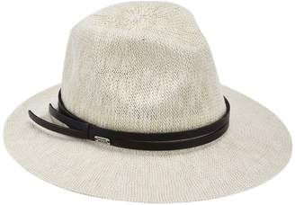 Bananamoon BANANA MOON Hats - Item 46574248ON