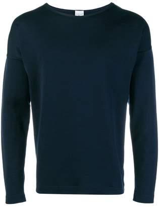 S.N.S. Herning long sleeve T-shirt