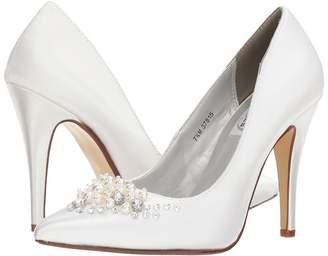 Touch Ups Lennon Women's Shoes