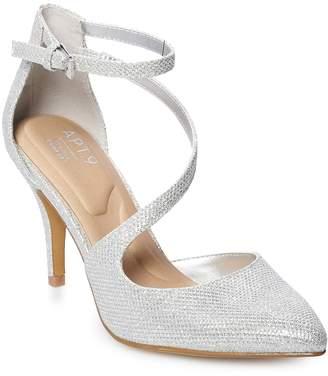 Apt. 9 Frittata Women's High Heels