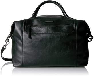 Armani Exchange Shoulder Bags for Women - ShopStyle Canada 08b6f1a7ba
