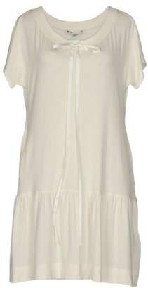 Y-3 (ワイスリー) - ワイスリー ミニワンピース&ドレス