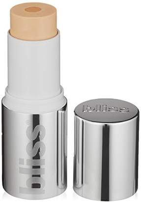 Bliss Center of Attention Balancing Stick Foundation