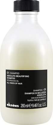 Davines Women's OI Shampoo
