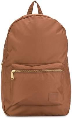 Herschel Supply Co. Settlement Backpack - ShopStyle Australia 477a50ae6d3de