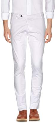 Primo Emporio Casual pants - Item 36933526WQ