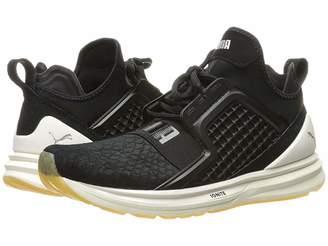 Puma Ignite Limitless Reptile Men's Running Shoes