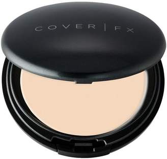 Cover FX Total Cover Cream Foundation 10G