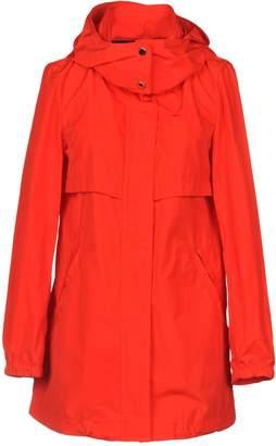 Mariella Rosati Overcoats - Item 41822901UA