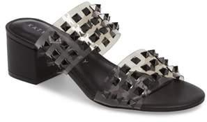 Katy Perry The Kenzie Studded Sandal