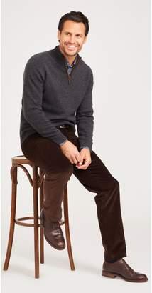 J.Mclaughlin Dex Corduroy Pants