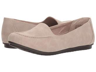 White Mountain Darina Women's Shoes