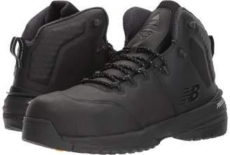 New Balance MID989v1 Men's Boots